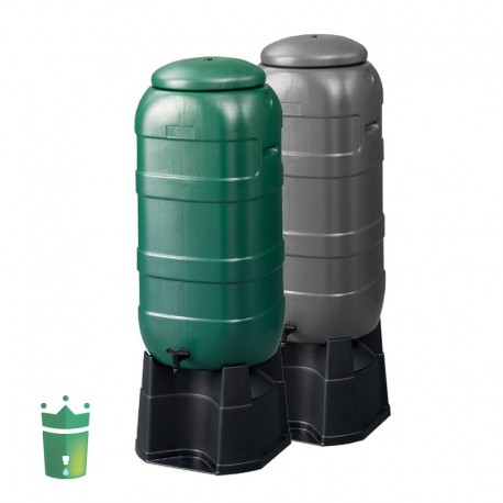 Mini Rainsaver 100 Liter
