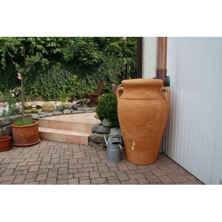 Regenton Helena 300 Liter