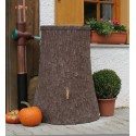 Regenton The Little Tree 250 Liter